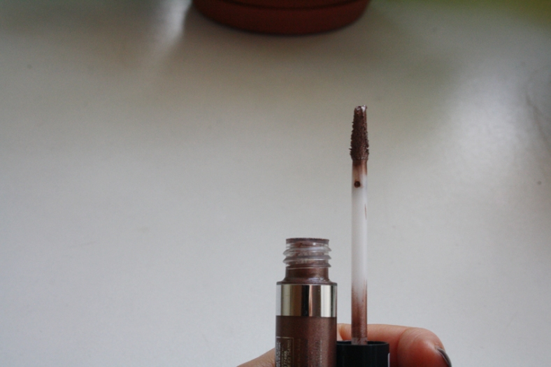 Rimmel Eyeshadow paint