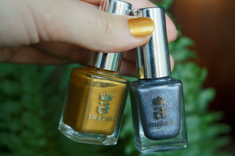 a-england-holy-grail-nail-polish-(6)