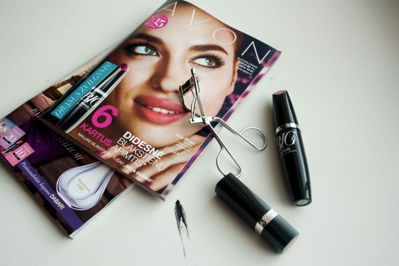 AVON_big_and_daring_blakstienu_tusas-(6)
