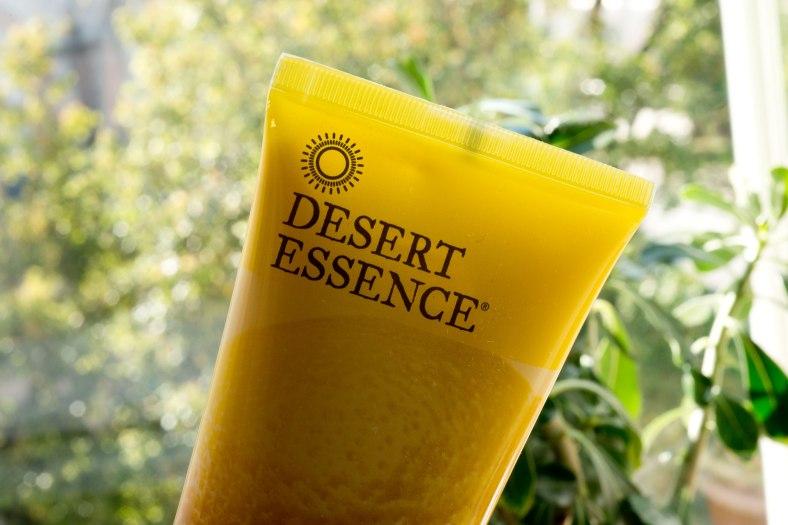 Desert-Essence-kondicionierius