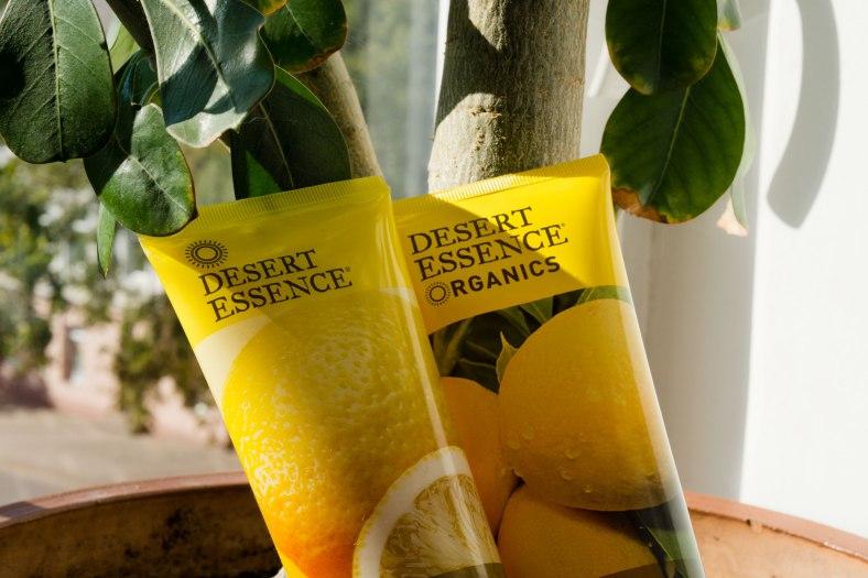 Desert-Essence-sampunas-ir-balzamas-(2)