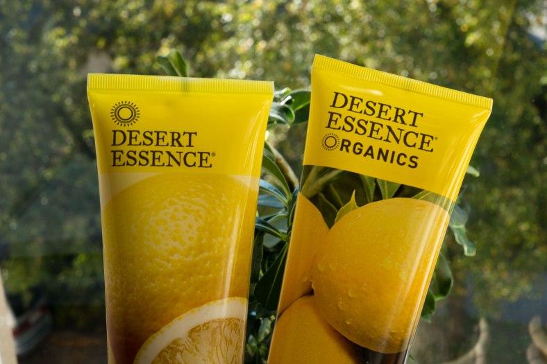 Desert-Essence-sampunas-ir-balzamas