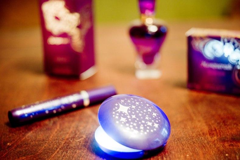 oriflame-kosmetika-maskaradas-9