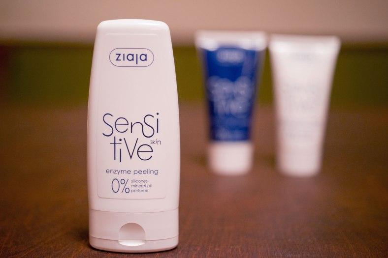 Ziaja_SenSitive_sveitiklis
