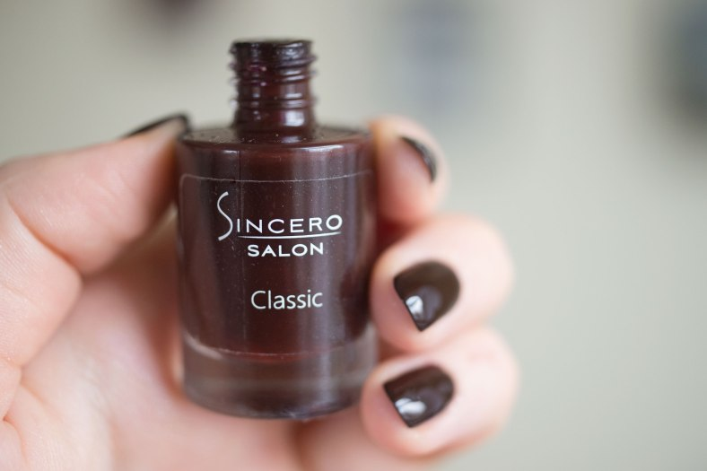 Sincero-Salon-Classic-nagu-lakai-03
