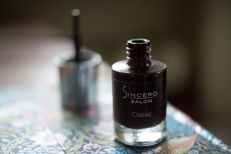 Sincero-Salon-Classic-nagu-lakai-04